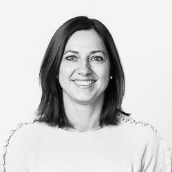 Andrea Stein von Lichtraum Freiburg