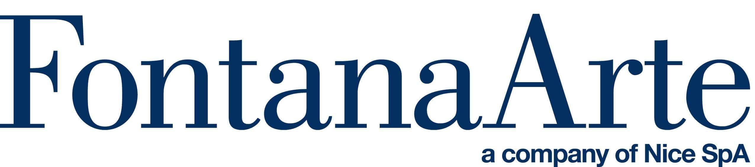 FontanaArte – a company af Nice SpA
