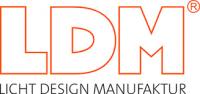 LDM – LichtDesignManufaktur
