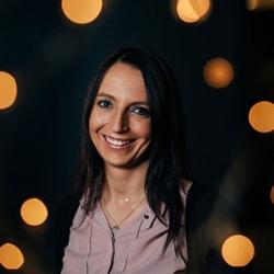 Nicole Ruschmann