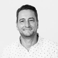 Michael Ruschmann von Lichtraum Freiburg