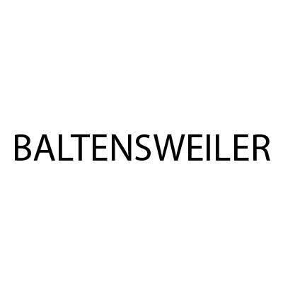 Baltensweiler für Lichtplanung in Freiburg