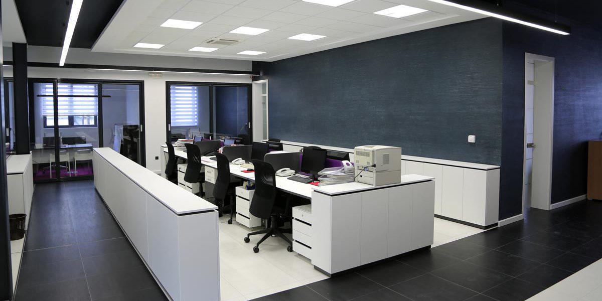Beleuchtung Planen richtige beleuchtung am arbeitsplatz officeleuchten in freiburg