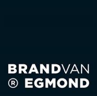 Brand van Egmond