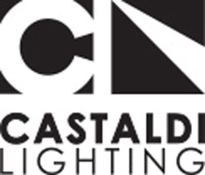Castaldilighting - von Lichtraum in Freiburg