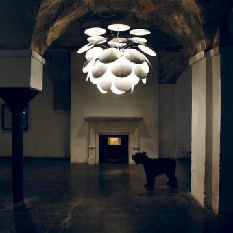 Lichtplanung in Freiburg für die richtige Raumbeleuchtung