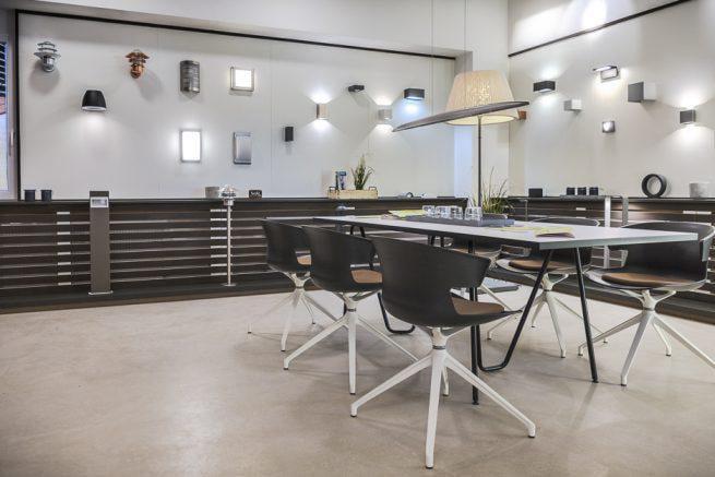 Ihr Lichtraum Freiburg - Lampen, Designerleuchten und mehr