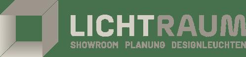 Lichtraum Logo