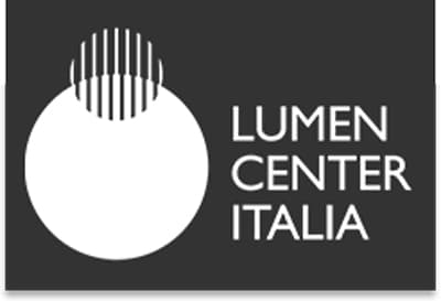 Lumen Center Italia - Lichtplanung in Freiburg