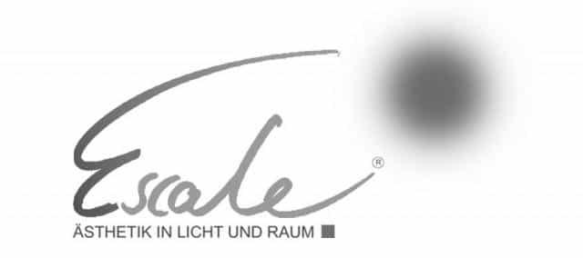Escale – Ästhetik in Licht und Raum