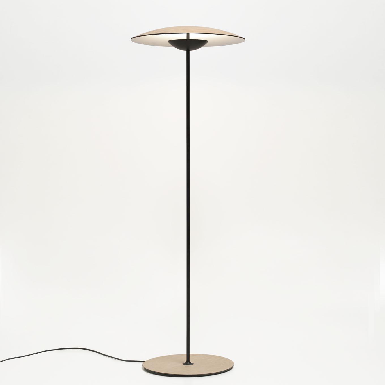 Moderne Stehlampe kaufen in Freiburg