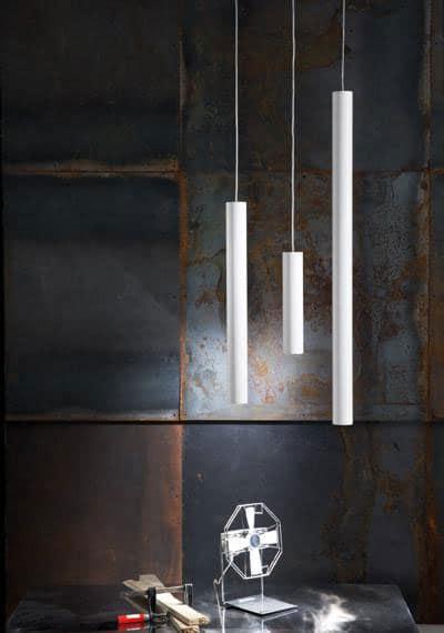 Pendelleuchte mit elegantem Design für Licht in Freiburg und Umgebung