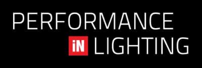 Performancelighting - Lampen in Freiburg